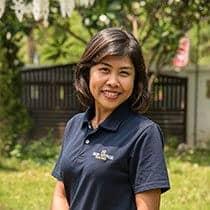 Tassanawan Malai - Travel Advisor
