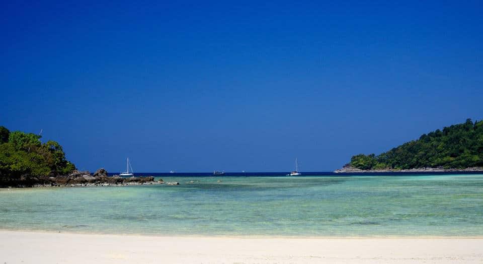 surin-island-18