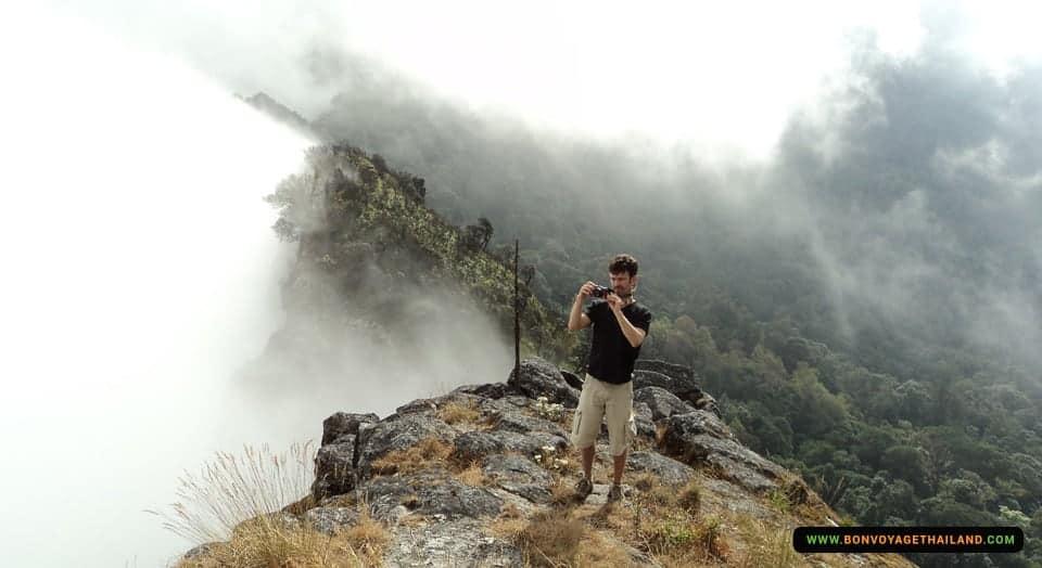 1-day-trek-in-doi-inthanon-trekking-only-28