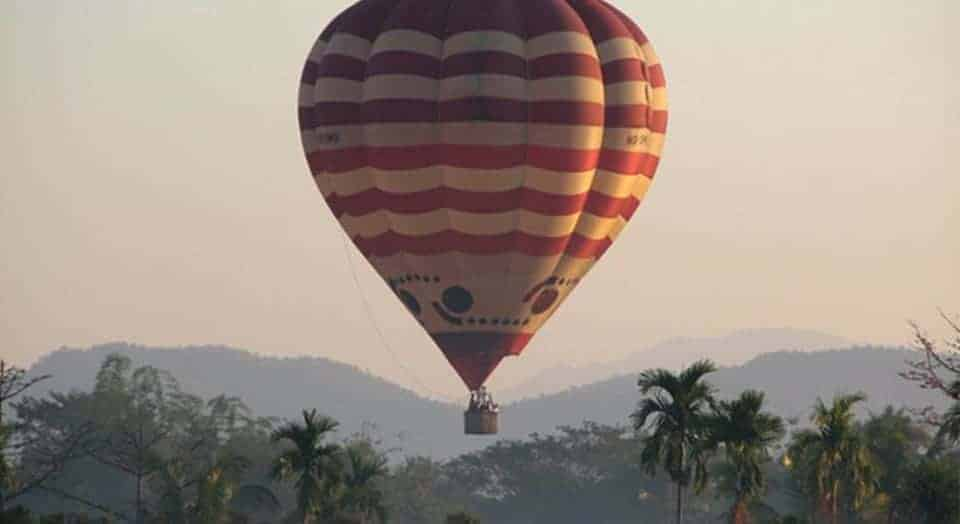 balloon-flight-3