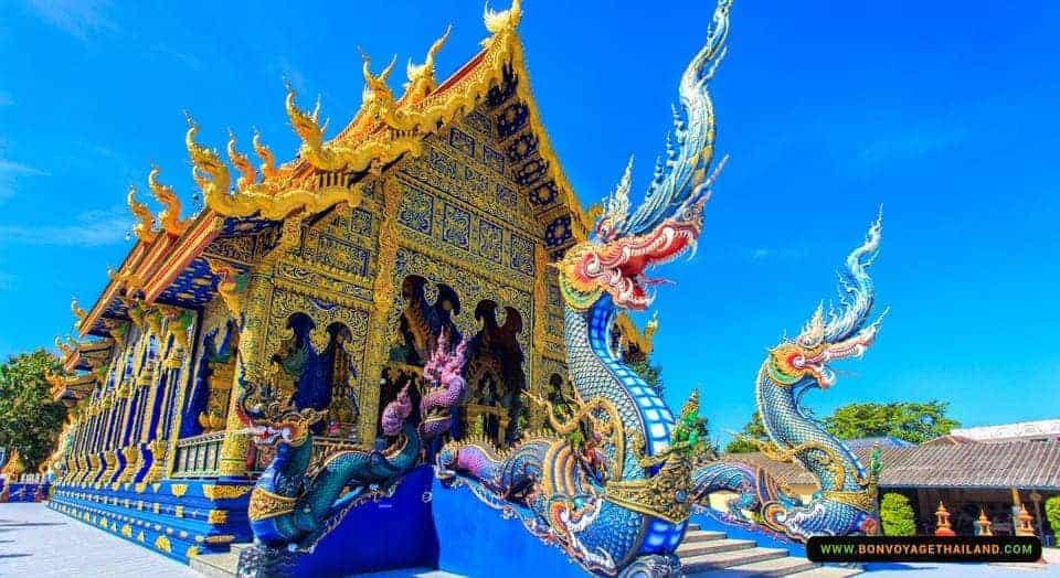 blue-temple-wat-rong-seua-ten-1