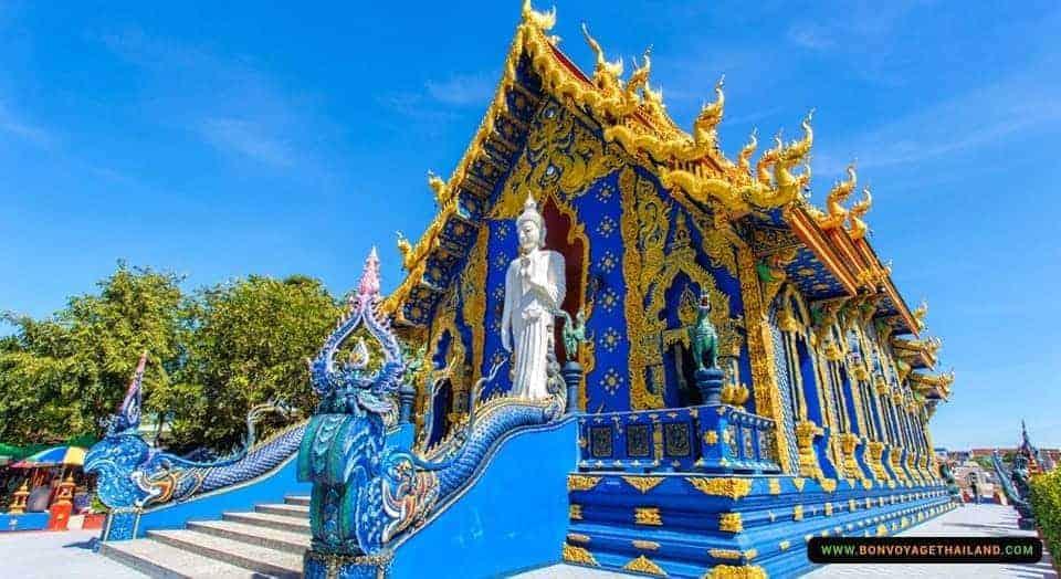 blue-temple-wat-rong-seua-ten-3