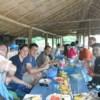 local thai lunch