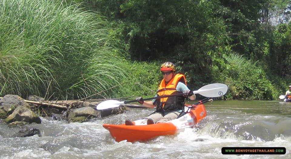 chiang-dao-jungle-river-kayaking-4