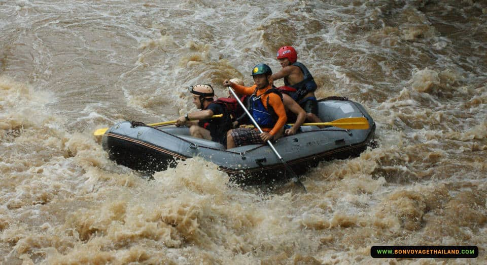 course-white-water-rafting-1