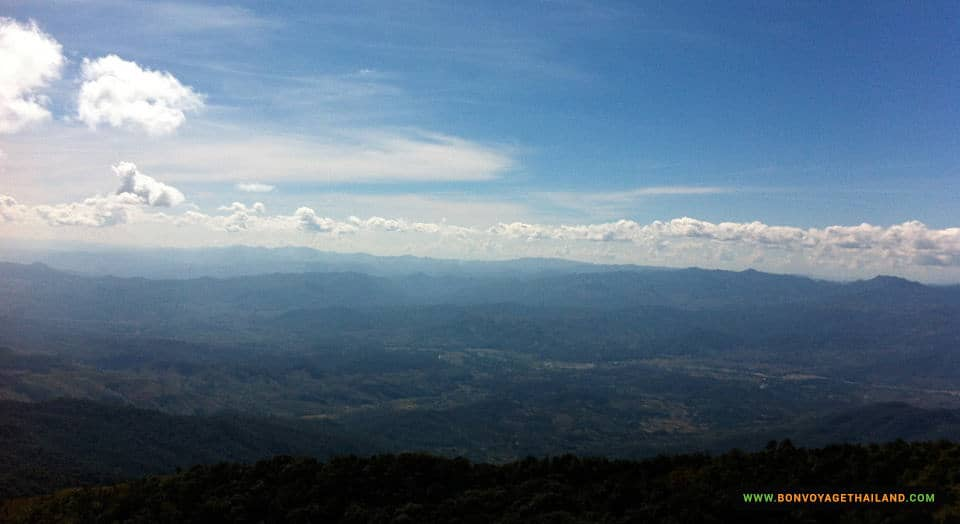 doi-inthanon-national-park-tour-1