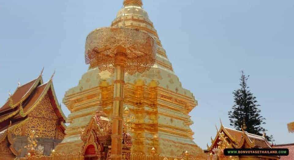 doi-suthep-temple-tour-1