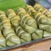 traditional thai sweet