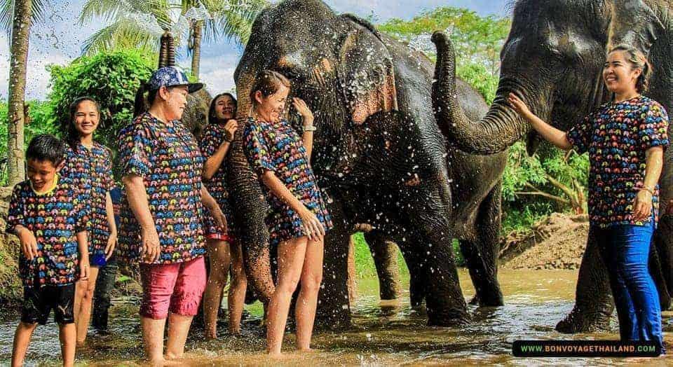 kanta-elephant-sanctuary-1