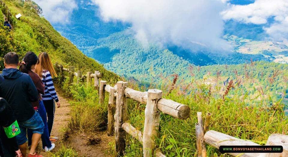 kew-mae-pan-nature-trail-trekking-1