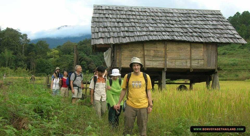 mae-wang-trekking-hug-elephant-sanctuary-5