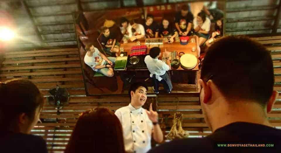 pantawan-cooking-3