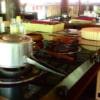 pantawan cooking stations