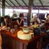 inside pantawan cooking school