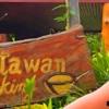 pantawan cooking school