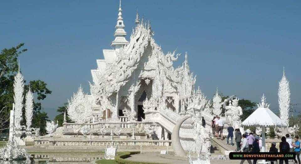 white-temple-wat-rong-khun-10