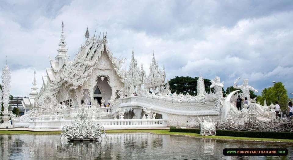 white-temple-wat-rong-khun-6