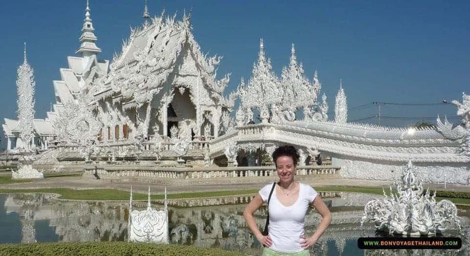 white-temple-wat-rong-khun-9