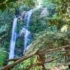 mork fah waterfall