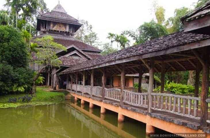 Rai Mae Fah Luang