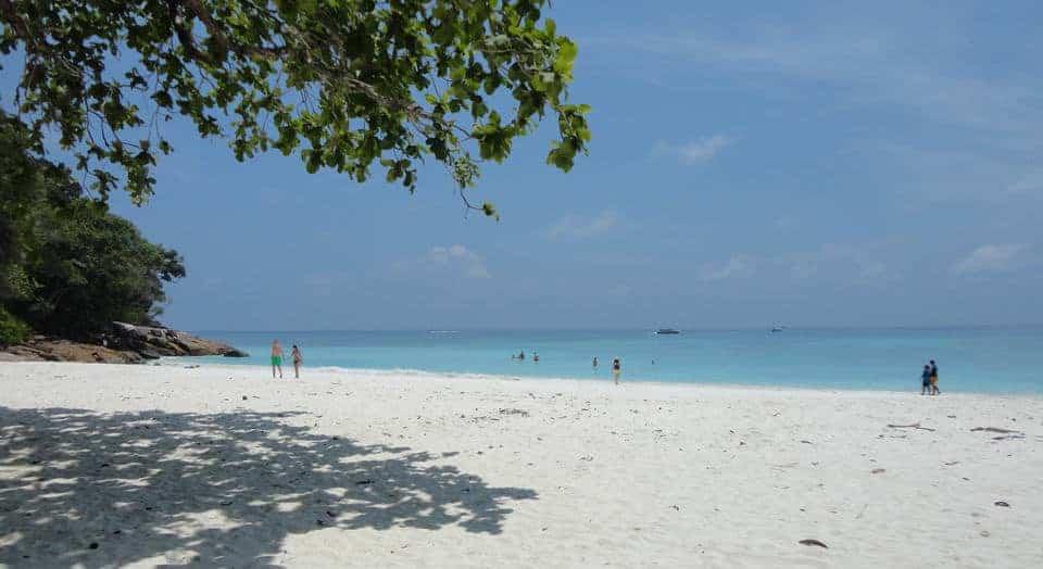 tachai-island-1-day-1