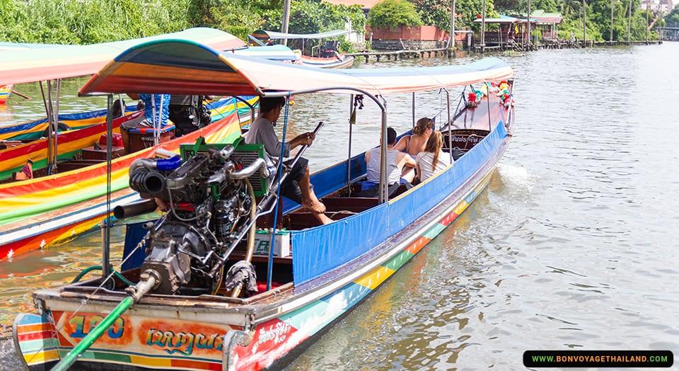 bangkok-canal-tour-1