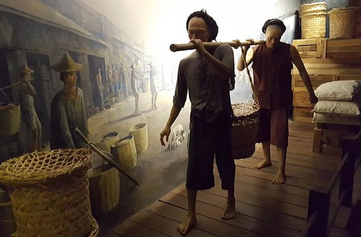 yaowarat-chinatown-heritage-center